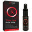 Спрей-пролонгатор Orgie Time Lag Delay Spray, 25 мл - Фото №2