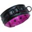 Ошейник с поводком Loveshop Collar & Leash, розовый - Фото №4