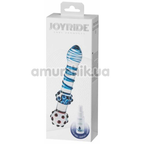 Набор Joyride Premium GlassiX Set 13