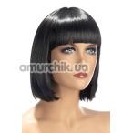 Парик World Wigs Sophie, черный - Фото №1