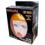Секс-кукла Roxana - Фото №2