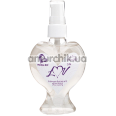 Лубрикант Rocks-Off Silk Luv Intimate Lubricant, 100 мл - Фото №1