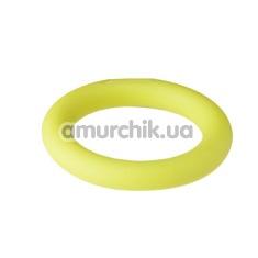 Эрекционное кольцо Stimu Ring 20569, 3.7 см - Фото №1