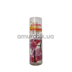 Тоник для тела с фитоэндорфинами Natural Blossom Bouquet - букет - Фото №1