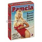Секс-кукла Pamela