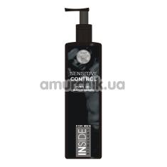 Лубрикант Stimulant Sensitive Control - пролонгирующий эффект, 150 мл