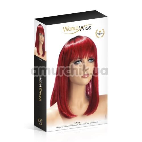 Парик World Wigs Elvira