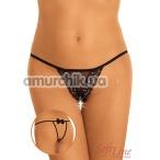 Трусики-стринги женские String (модель 2345) - Фото №1