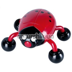 Универсальный массажер Beetle Massager
