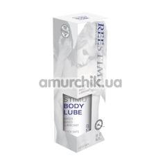 Лубрикант REE Stimu Body Lube, 80 мл - Фото №1