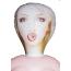 Секс-кукла Bruksela Love Doll - Фото №2