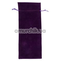 Чехол для хранения секс-игрушек Aufbewahrungsbeutel, фиолетовый