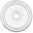 Вакуумная помпа Dorcel Power Pump Pro, серая - Фото №4