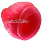 Искусственная вагина Sexy Pocket Pal розовая - Фото №1