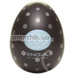 Мастурбатор Tenga Egg Sparkle Искорка - Фото №1