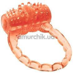 Кольцо-насадка G.high Vibrating Ring GF0101 - Фото №1