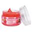 Гель для стимуляции клитора Passion Strawberry Clit Sensitizer, 45 мл - Фото №2