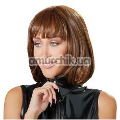 Парик Cottelli Collection Perucke Wig - Фото №1