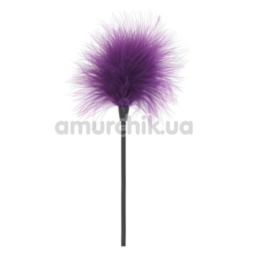 Набор Fantastic Purple Sex Toy Kit, фиолетовый