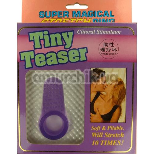 Кольцо-насадка Tiny Teaser