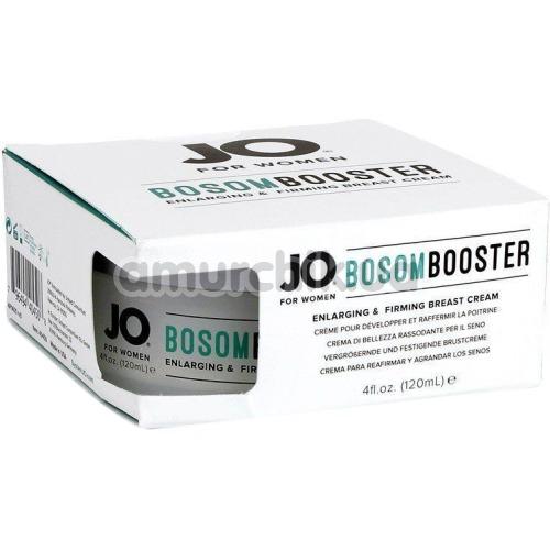 Крем для увеличения груди Bosom Booster, 120 мл