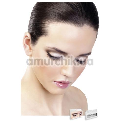 Ресницы Black Premium Eyelashes (модель 655)