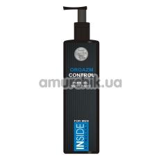 Лубрикант Stimulant Orgazm Control - пролонгирующий эффект, 150 мл - Фото №1
