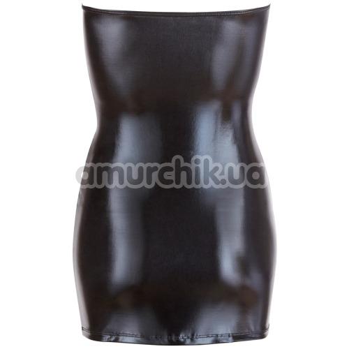 Платье Cottelli Collection Party 2715821, чёрное