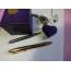 Клиторальный вибратор Rianne S Heart Vibe, фиолетовый - Фото №8