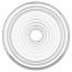 Вакуумная помпа Dorcel Power Pump Pro, серая - Фото №3