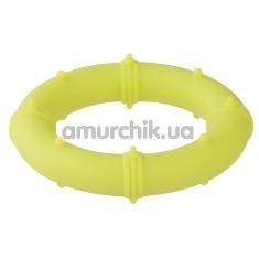 Эрекционное кольцо Stimu Ring 20767, 3.7 см - Фото №1
