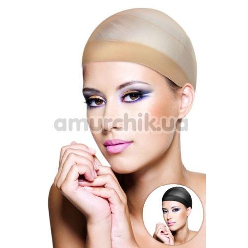 Набор из 2 сеток под парик World Wigs Wig Caps 2 Filets Sous
