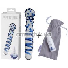 Набор Joyride Premium GlassiX Set 07 - Фото №1