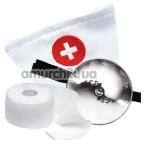 Набор для ролевых игр Asylum Play Doctor Kit - Фото №1