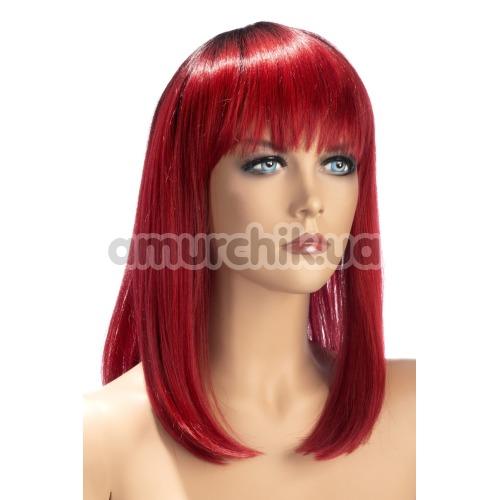Парик World Wigs Elvira - Фото №1
