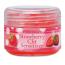 Гель для стимуляции клитора Passion Strawberry Clit Sensitizer, 45 мл - Фото №1