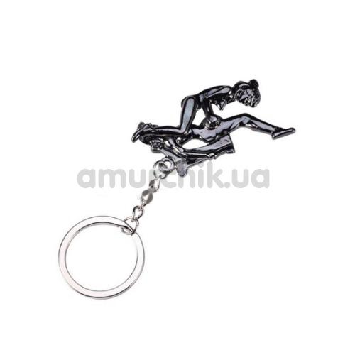 Брелок Funny Sexy Keychain 69