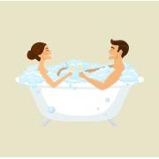 Секс в воде: как сделать интим ярче?