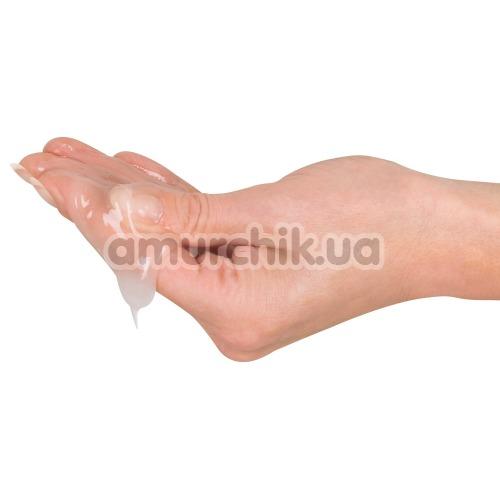 Лубрикант Flutschi Flexible 80 ml