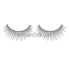 Ресницы Black Premium Eyelashes (модель 680) - Фото №1