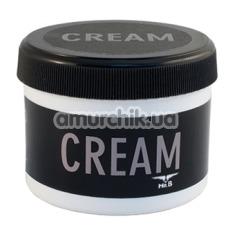 Крем для массажа Mister B Cream, 150 мл