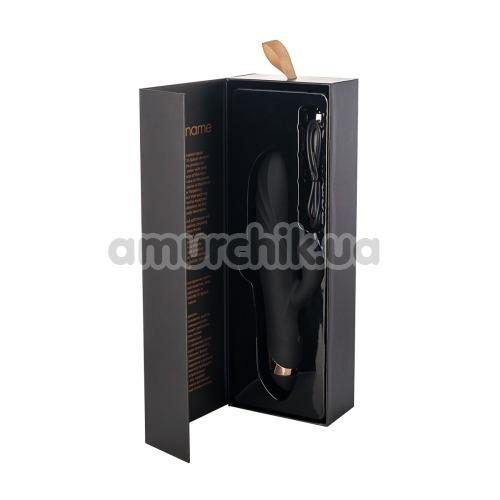 Набор Waname D-Splash Gulf + Sensitivity Gel - вибратор и возбуждающий гель