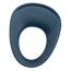 Виброкольцо Satisfyer Rings 2, синее - Фото №3