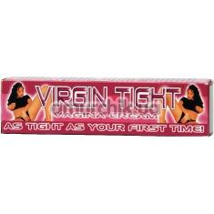Крем Virgin Tight - эффект сужения, для женщин - Фото №1