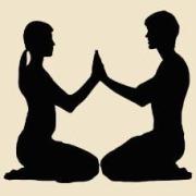 Тантрический секс: удовольствие и здоровье