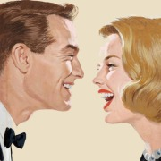 Оргазмический смех и слезы удовольствия. Посмеемся или поплачем?