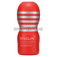 Мастурбатор Tenga Standard Deep Throat Cup