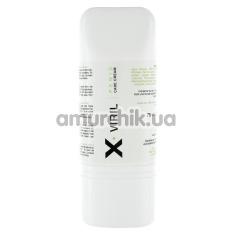 Крем для ухода за пенисом X Viril, 75 мл - Фото №1