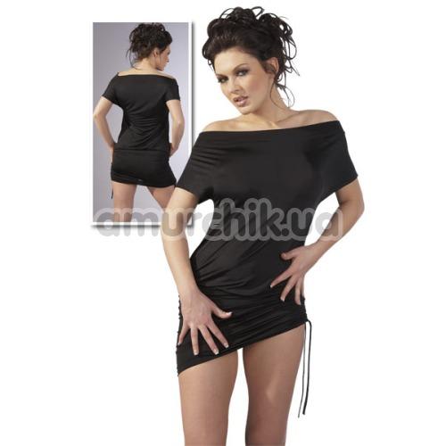 Платье Cottelli Collection 2710153, черное