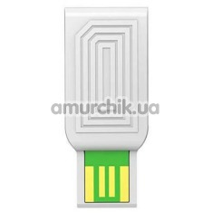 Адаптер Lovense USB Bluetooth Adapter - Фото №1